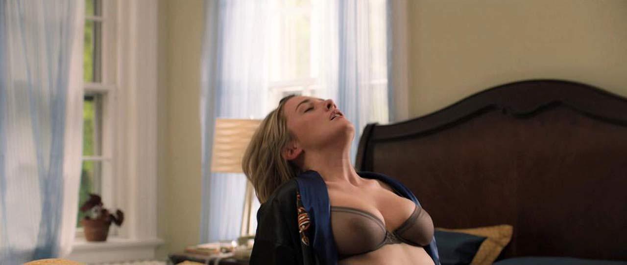 timlin scene sex addison