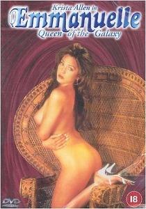 erotic emmanuel film