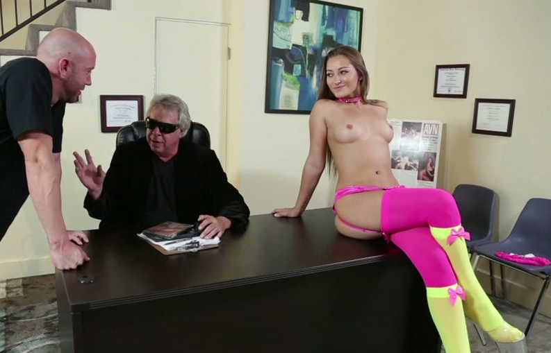 indian of girls naked