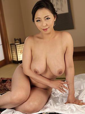 photos women nude asian