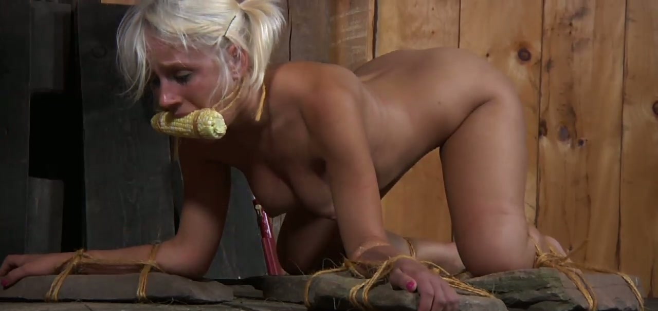 white wife black adult interracial