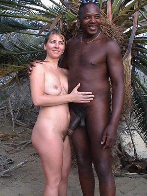 free tgp interracial porn