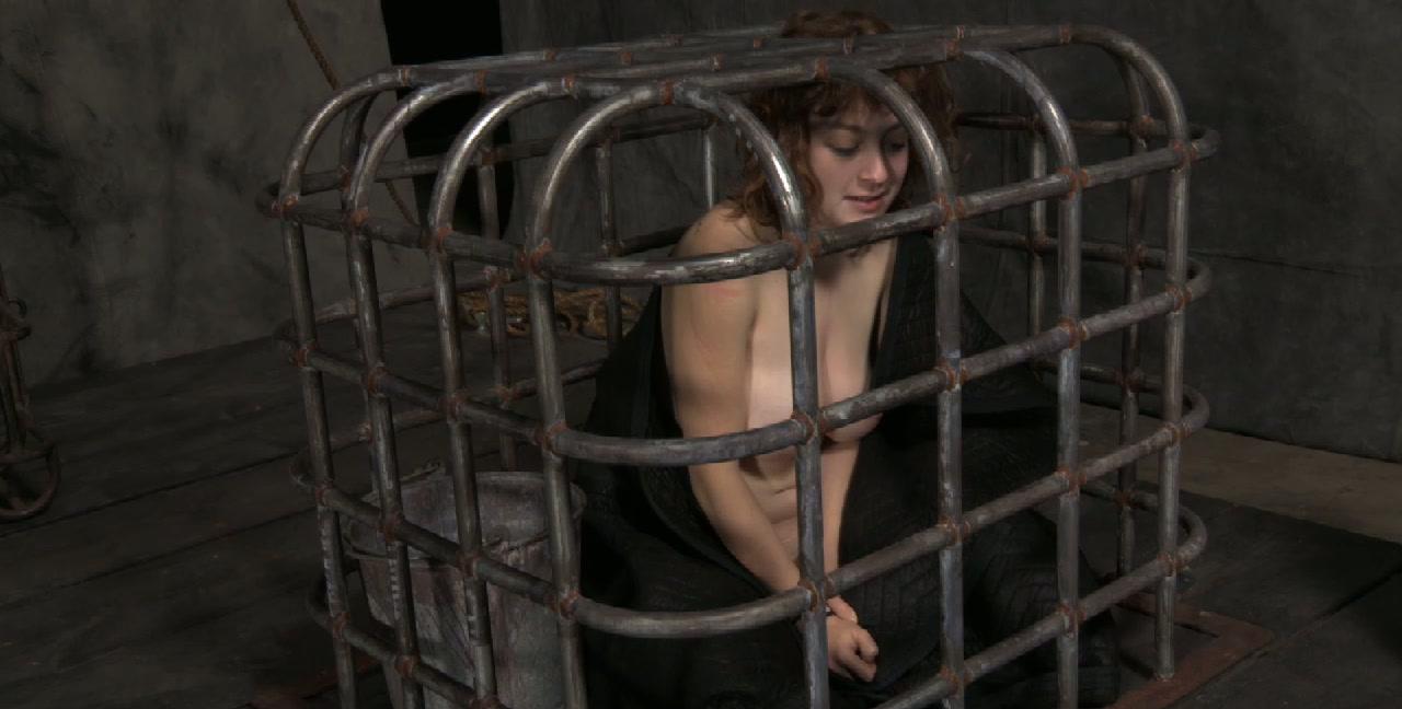 devon free pic porn star