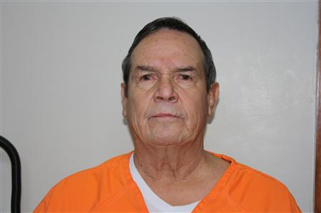 registered texas sex offender state
