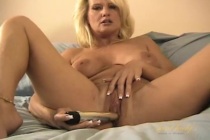 kim kardasian porn pics