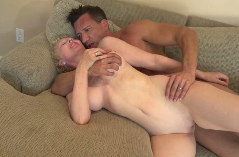 hd erotica films