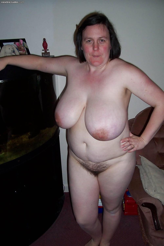 huge natural big bbw chubby