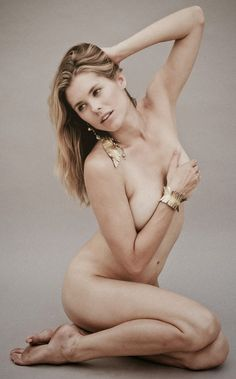 susie abromeit topless
