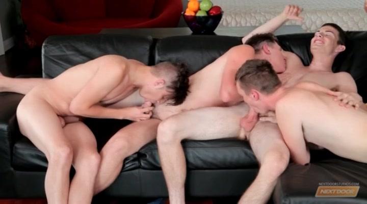 vids age middle porn
