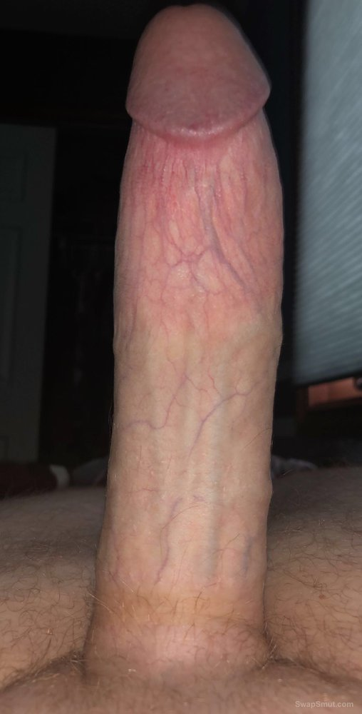 cock me naked rate dick
