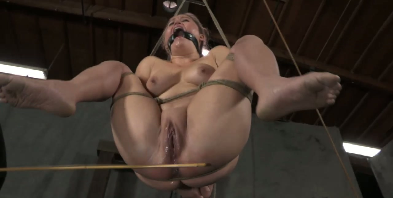 porn son person pov first and mom