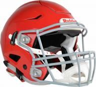 sale helmet adult blue football