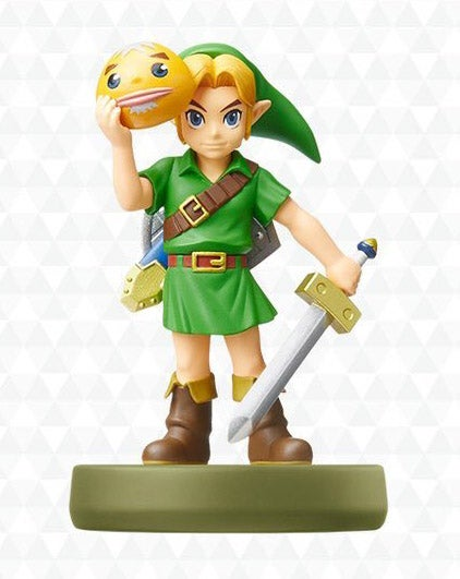 zelda the of amiibo princess wild breath