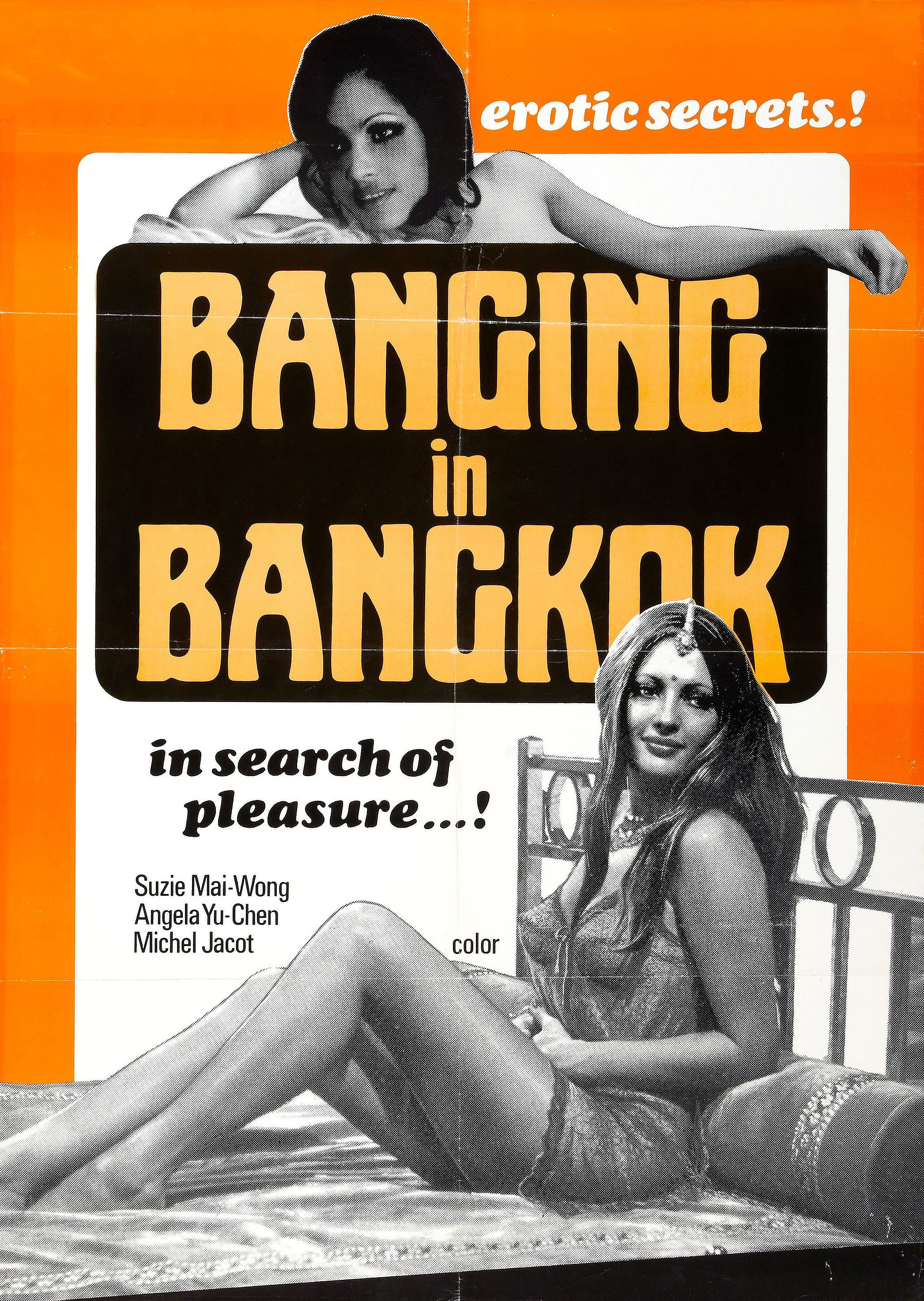 sex bangkok contacts