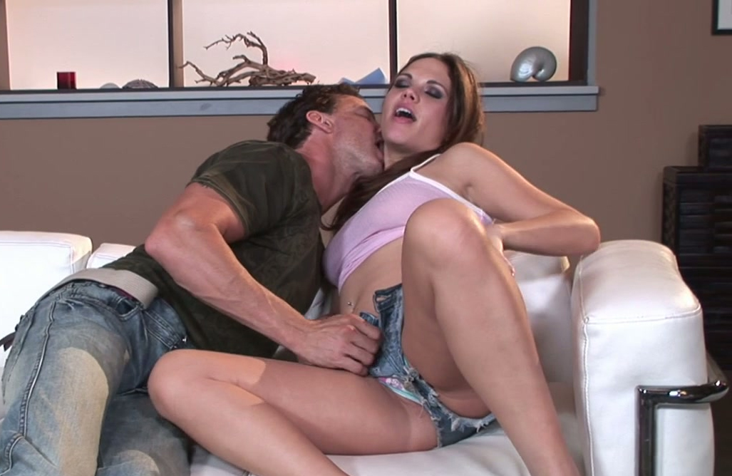 com pinay porn celebrity