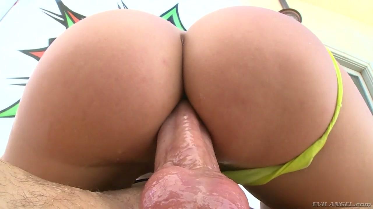 fuck hd beauty