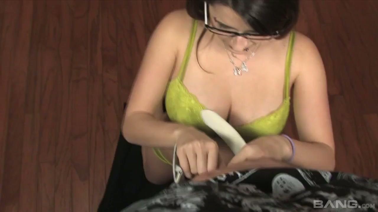 cock mature black sucking