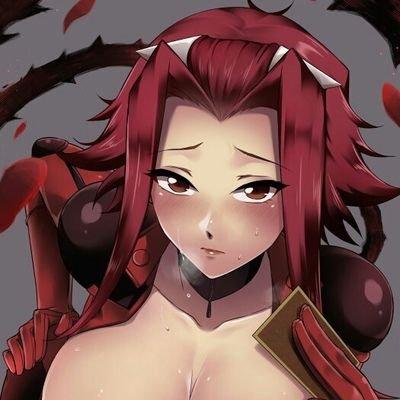 hentai of yugioh