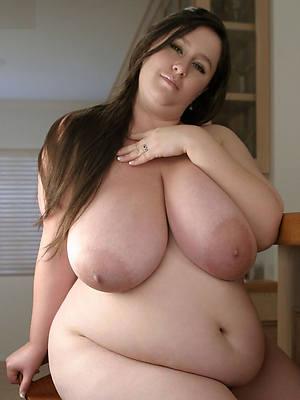 bbw ssbbw naked