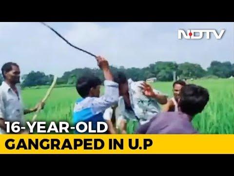 old teen vieo raping men free