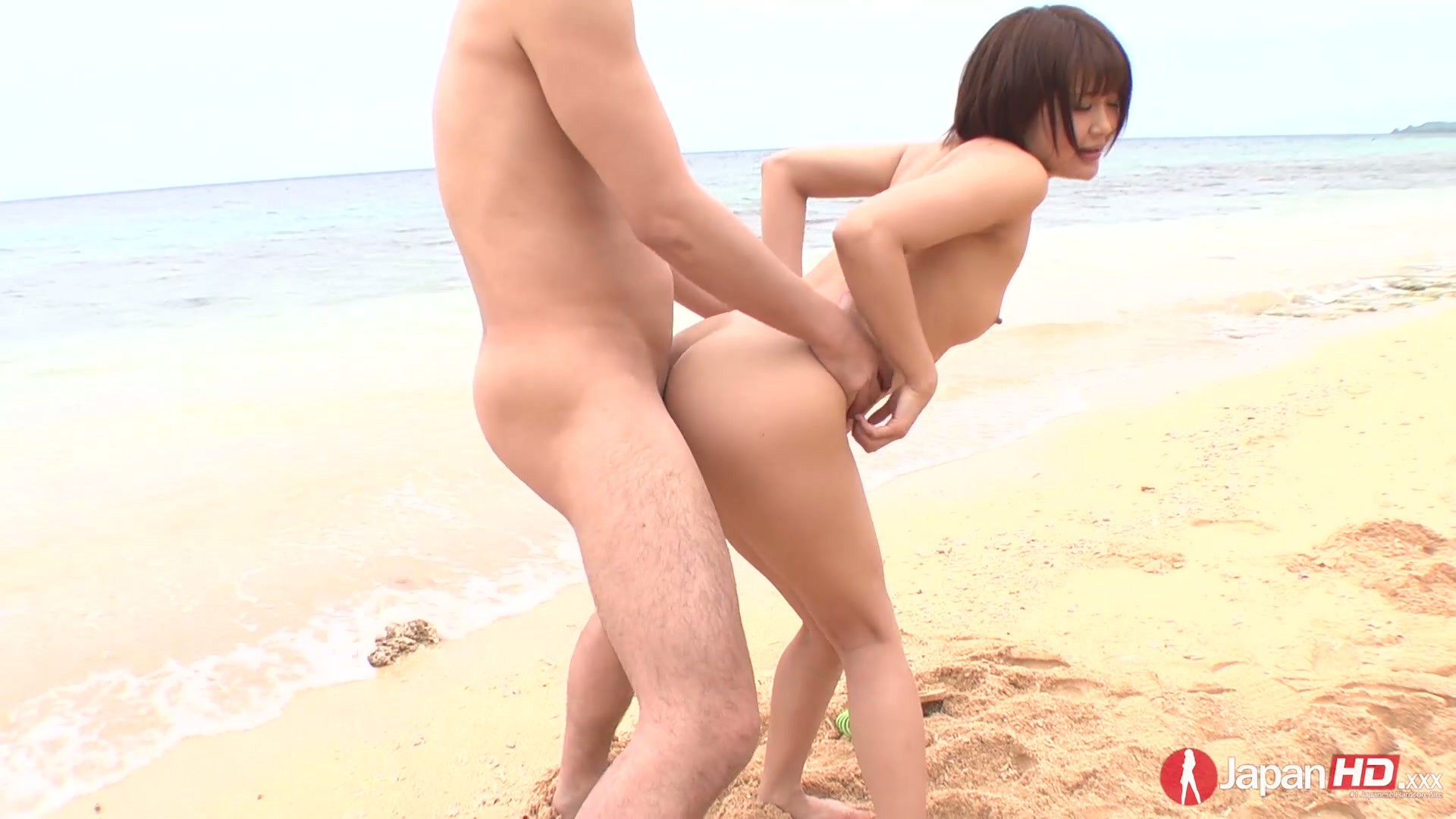 orgasam teens can an when have