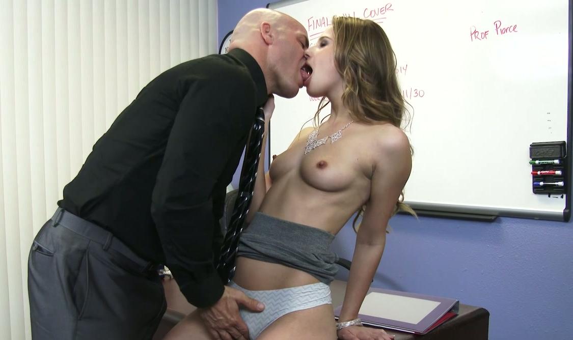 dad fucking son porn