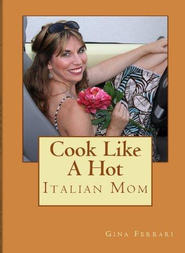 hot mom italian