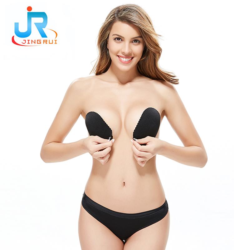 sexy pics free com