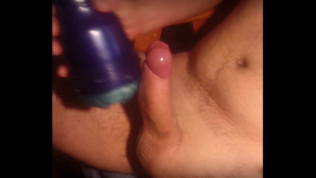 nipple stimulation cumshot