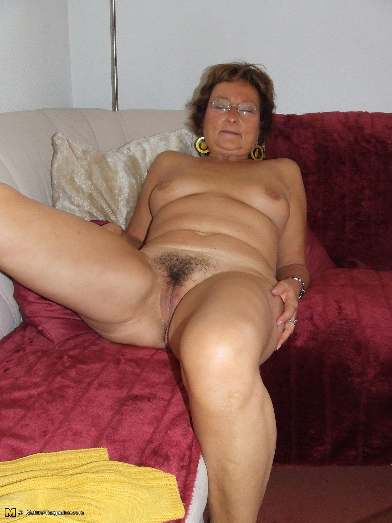 amateur housewives mature