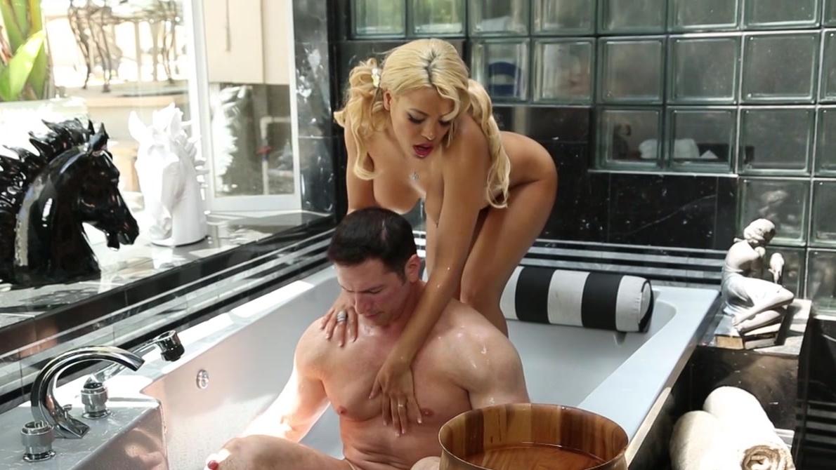 naked deepa sahi