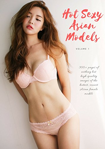 asian erotical hottest