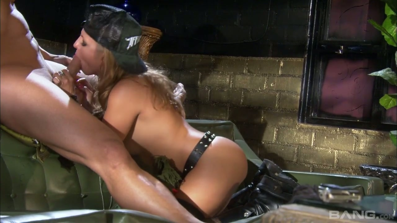 ipanema nudes brazilian from