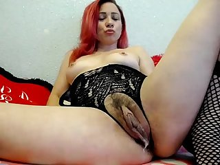 best porn mature very