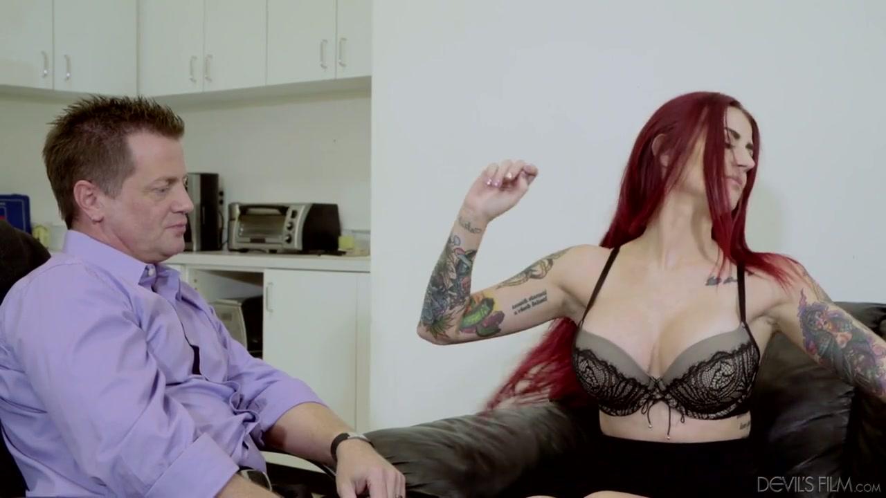 free hentai online bondage