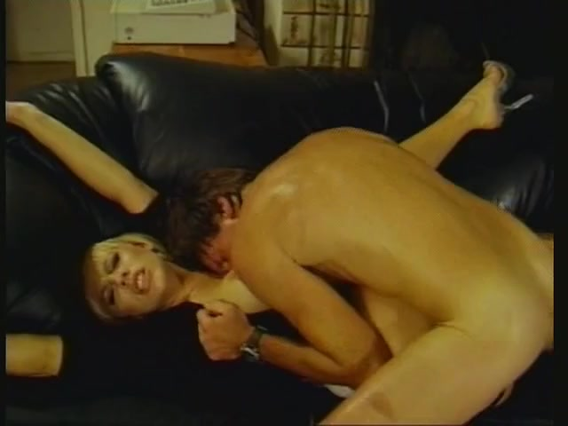 silvia saint sex