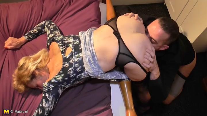 massage nude melbourne in