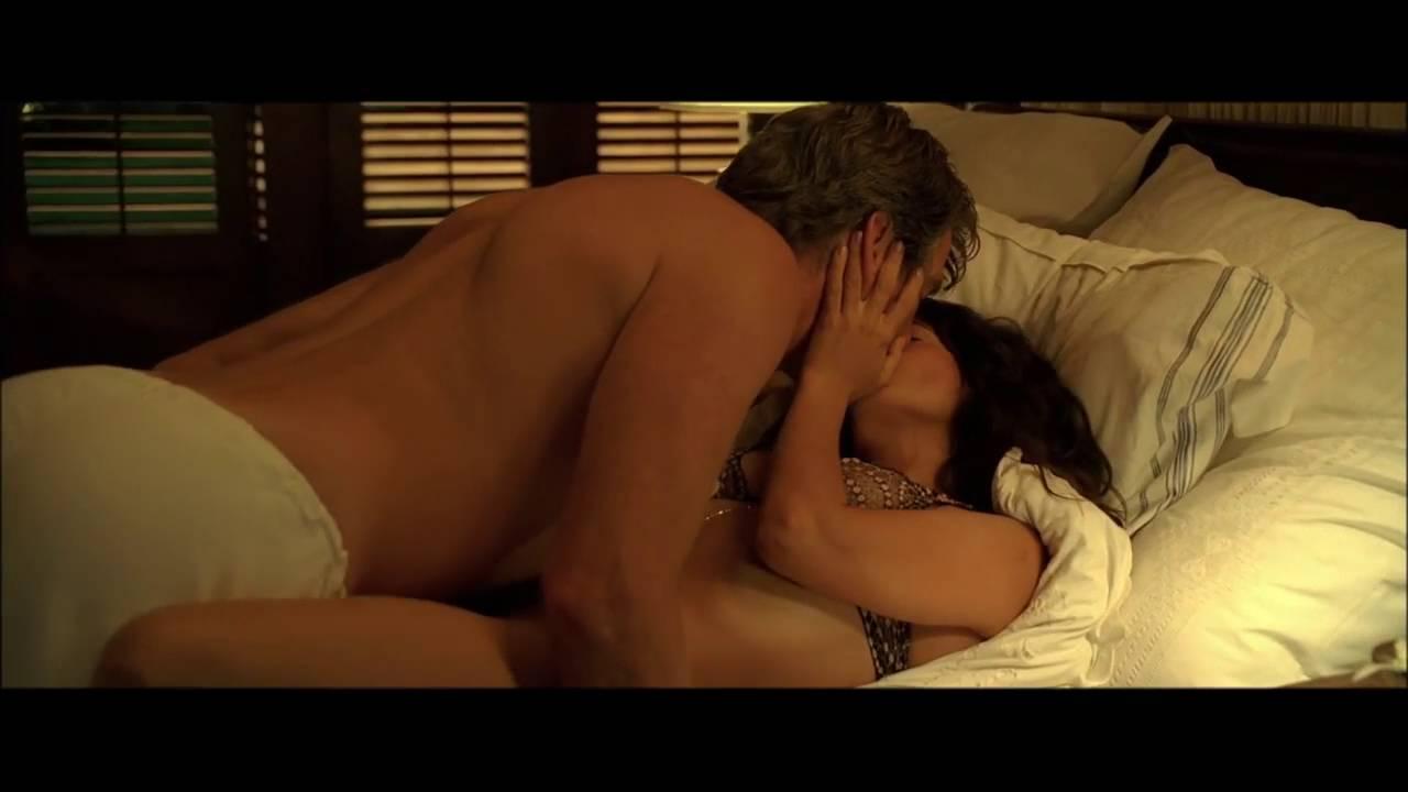 salma sex scene