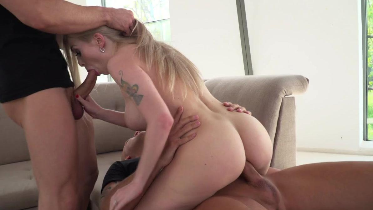 grinding porn hardcore lesbian