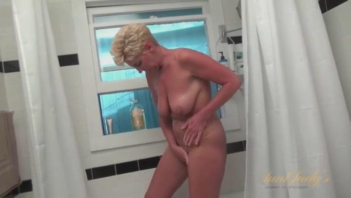 want girdle sex my i wearing
