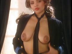 classic porn british
