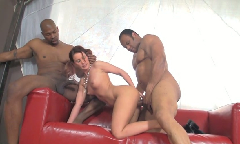 nasty girls with toys