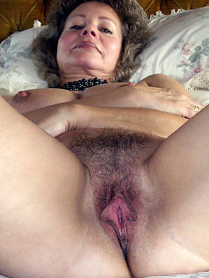 free porn hairy women