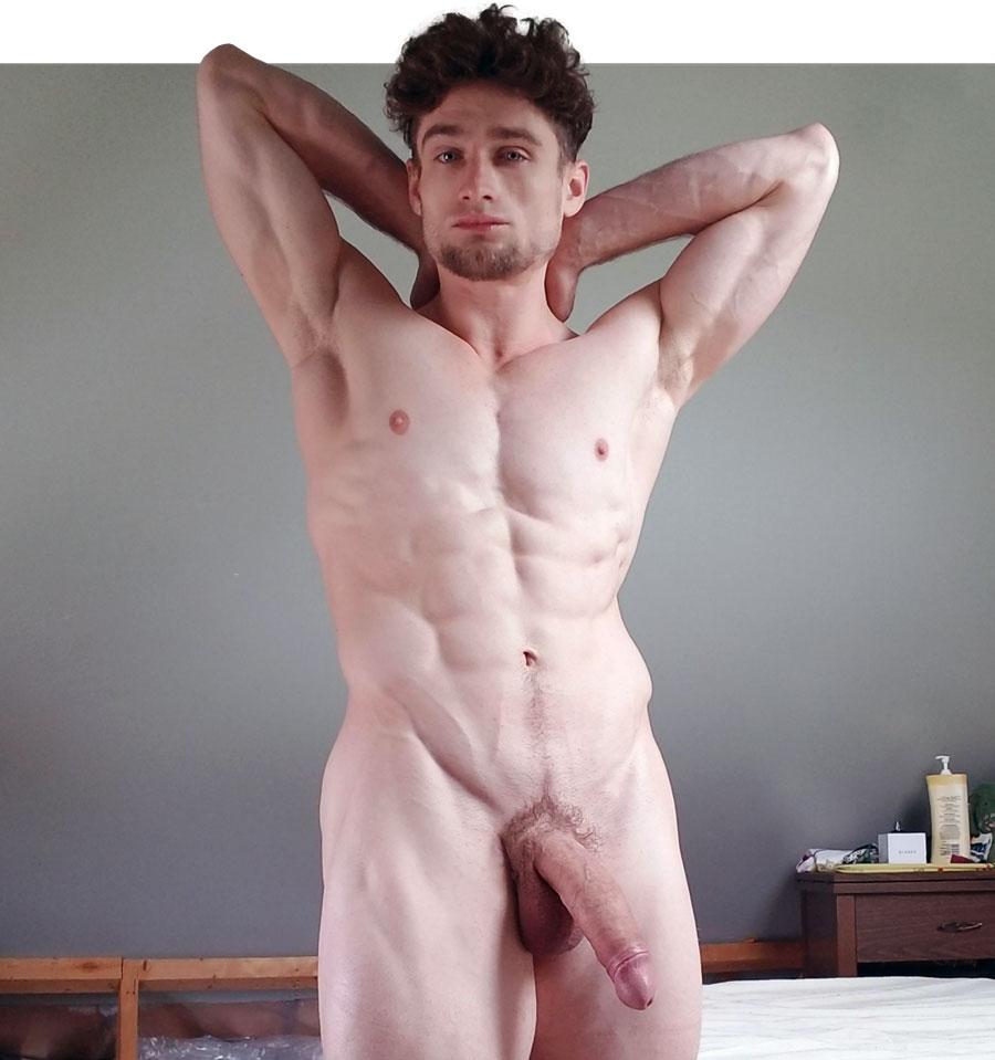 cock jock big