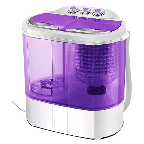 for bottom washer women portable
