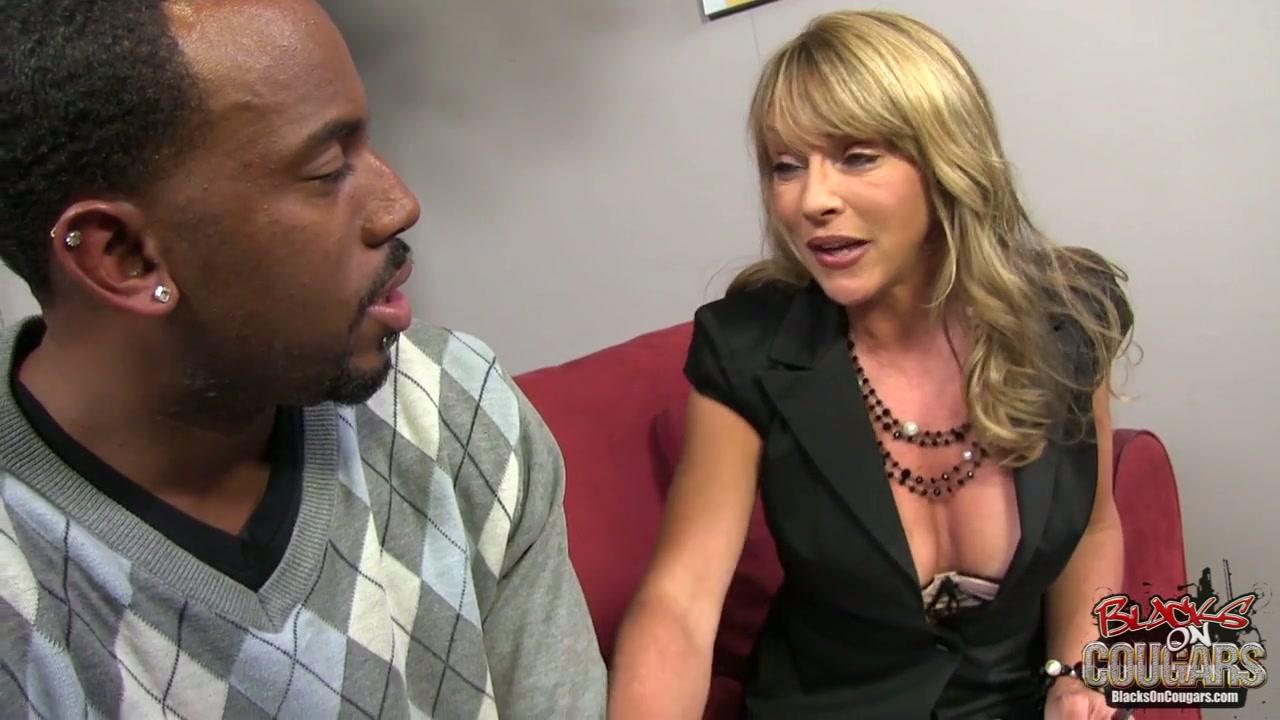 sex tapes caleb