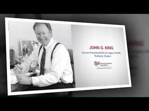 home at make bigger penis