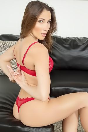 actrice franaise porno