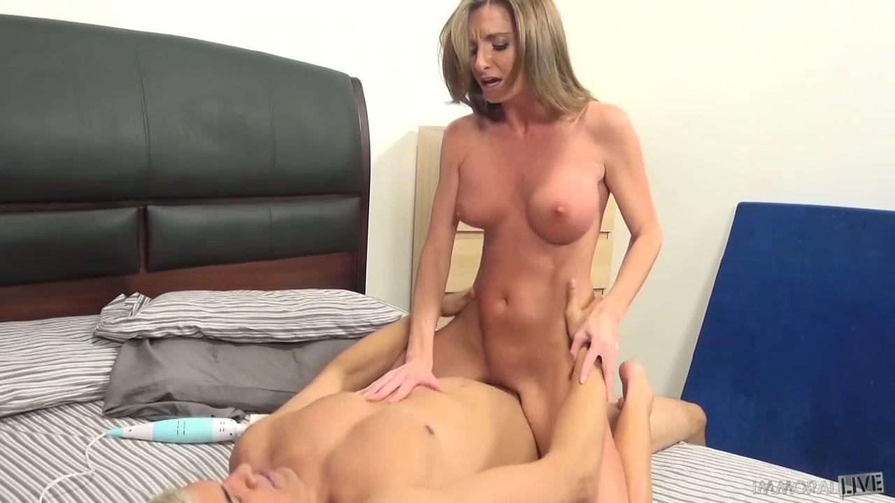voyeur massage sex finger asain