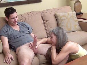images mature porn